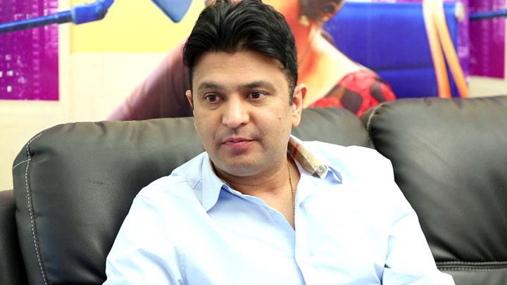 भूषण कुमार ने खुलासा किया कि क्यों वह सभी कंटेंट ऑरीएन्टड फ़िल्मों का समर्थन करते हैं…