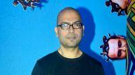 सैफ अली खान और अन्य कालाकांडी के ट्रेलर लांच की शोभा बढ़ाते हुए