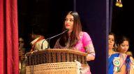 बंट्स कम्युनिटी ने ऐश्वर्या राय बच्चन को वुमन ऑफ़ सब्सटेंस अवॉर्ड से सम्मानित किया