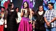 पूजा चोपड़ा, अलका याज्ञनिक, शिबानी कश्यप और अन्य परफ़ेक्ट मिस एंड मिस्टर टीन इंडिया ईवेंट में आए नजर
