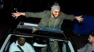 सितारों ने सिम्बा की सक्सेस पार्टी की शोभा बढ़ाई