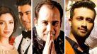 पुलवामा आतंकी हमले से नाराज हुई फ़िल्म इंडस्ट्री ने पाकिस्तानी कलाकारों को भारत में टोटल बैन किया