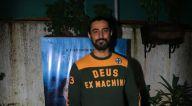 Photos: सितारों ने जुहू में आयोजित Barot House की स्क्रीनिंग की शोभा बढ़ाई