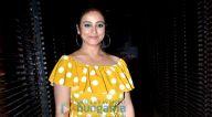 Photos: सितारों ने सुधीर मिश्रा की बर्थडे पार्टी की शोभा बढ़ाई