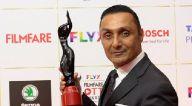 Photos: सितारों ने FLYX Filmfare OTT Awards 2020 की शोभा बढ़ाई
