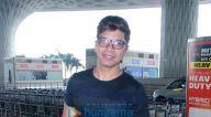 Photos: रकुल प्रीत सिंह, कियारा आडवाणी, जूही चावला और अन्य एयरपोर्ट पर नजर आए