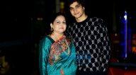 Photos: अभय वर्मा की बर्थडे पार्टी में पहुंचे सितारें