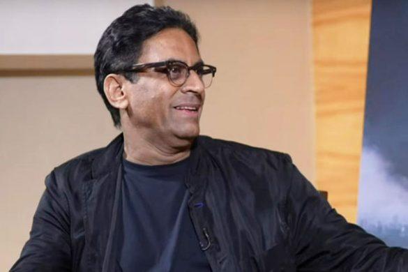 कार्तिक आर्यन, धमाका और आर्या सीजन 2 पर निर्देशक राम माधवानी ने खुलकर बात की   बॉलीवुड