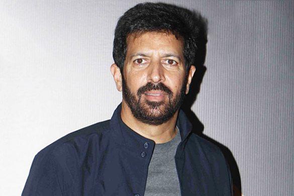 """कबीर खान : """"मिस्र में जब उन्हें पता चलता है कि आप भारत से हैं, तो वे आपसे शाहरुख के बारे में पूछते हैं, वे आपसे पूछते हैं…"""""""